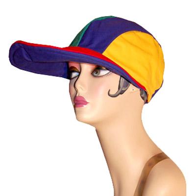 Duckbill Style Cap Novelty Hat