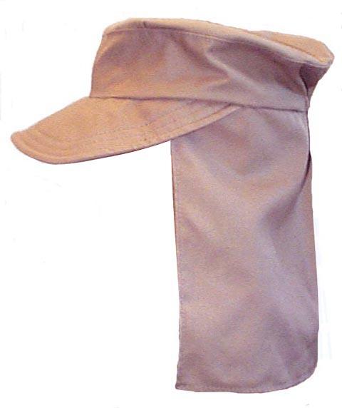 Arabian Style Cap Novelty Legionnaire Hat